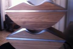 due_legno