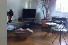 legno_1_casa