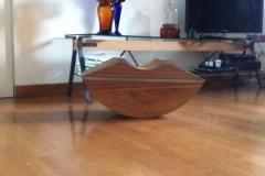 legno_2_casa