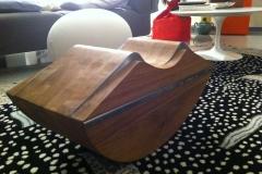 legno_casa13