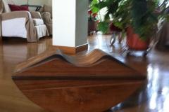 legno_casa2