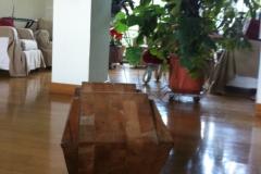 legno_casa4
