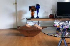 legno_casa5