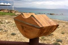 legno_marePalo_1