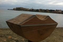 legno_marePalo_2