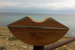 legno_marePalo_3