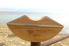 legno_marePalo_3b
