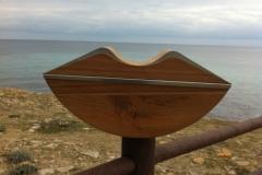legno_marePalo_4