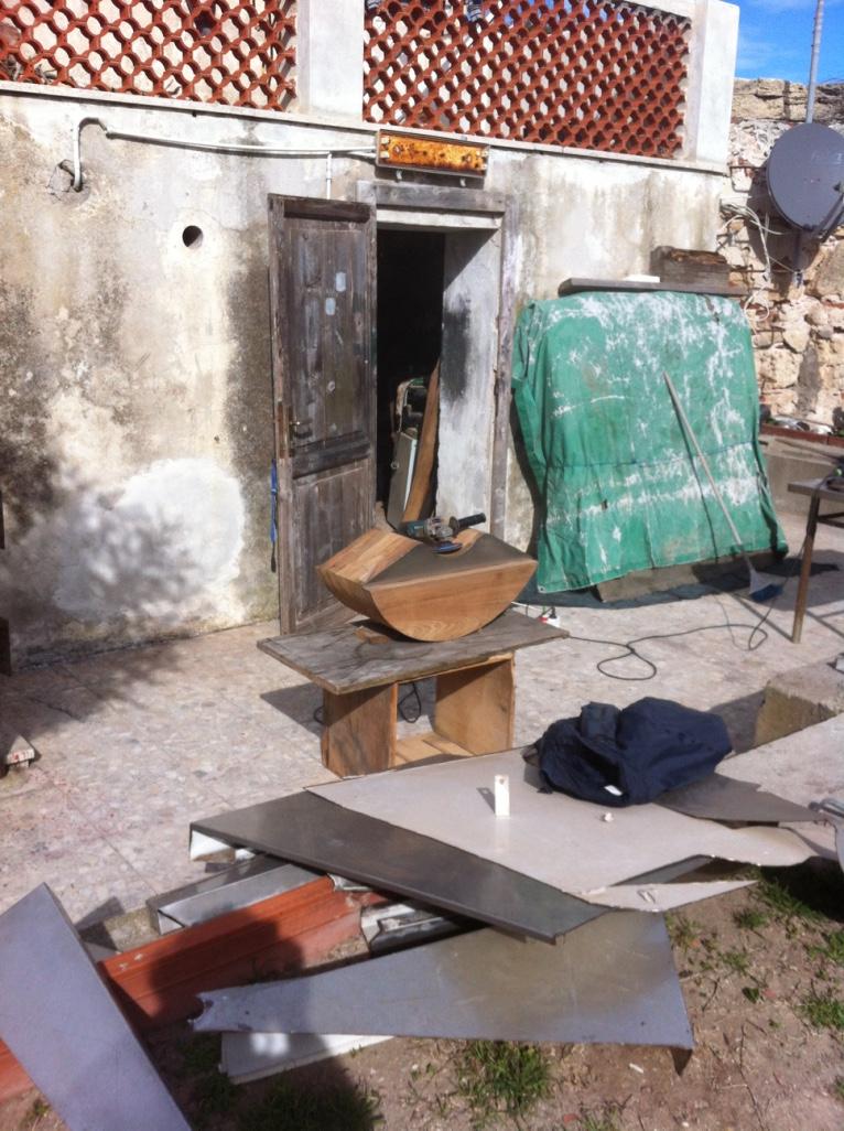 legno_officina_12