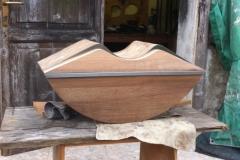 legno_officina_13