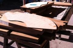 legno_officina_14