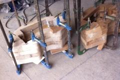 legno_officina_3