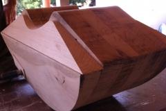 legno_officina_4