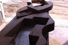 legno_officina_7