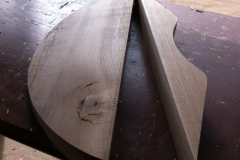 legno_officina_8