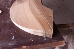 legno_officina_9