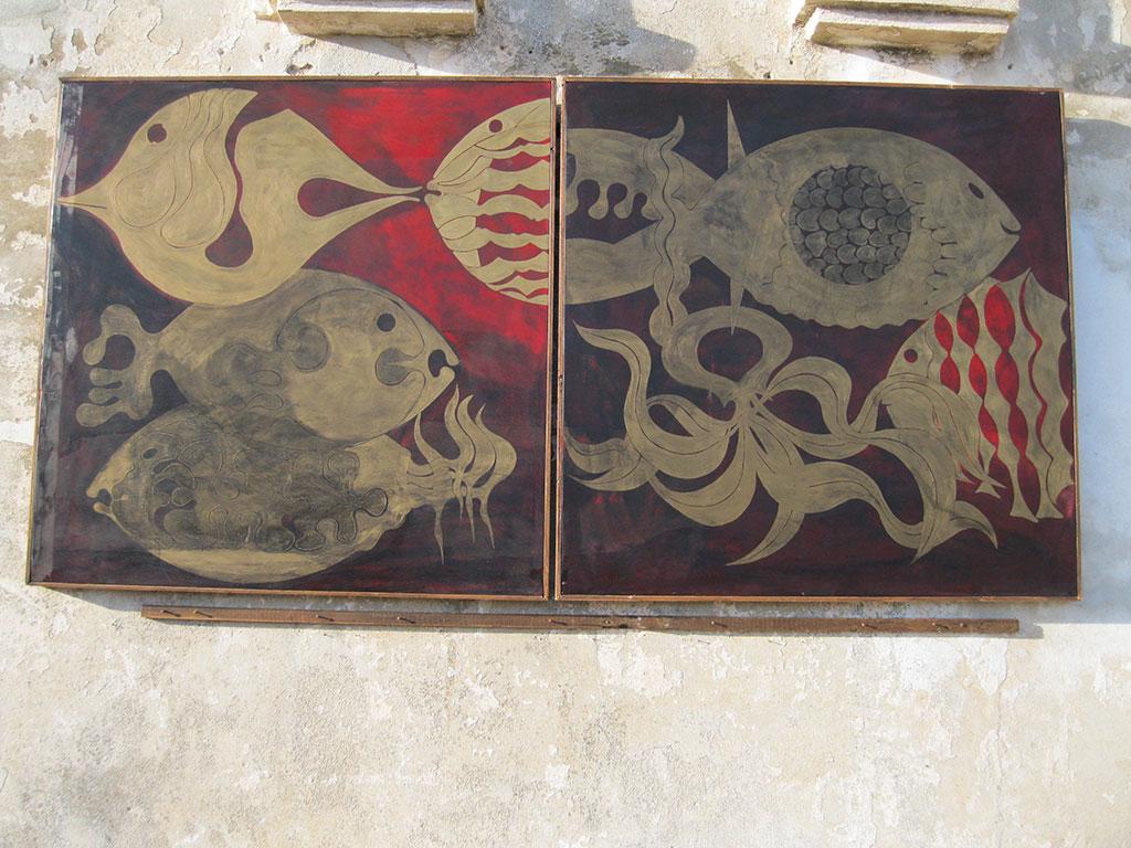 pesci-2-2007-diddico-100x100-2