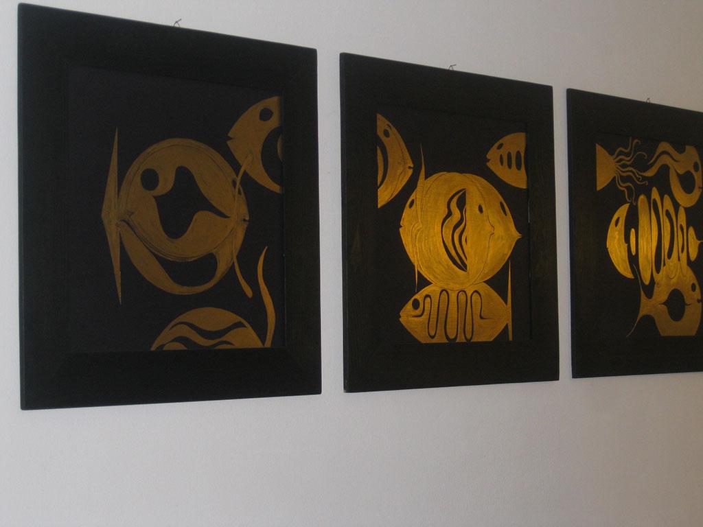pesci-oro-2007-trittico-100x100-1
