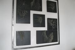 l-uomo-del-vento-2000-legno-sabbia-plexiglass-130x130-1