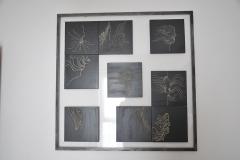 l-uomo-del-vento-2000-legno-sabbia-plexiglass-130x130-2