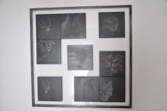 l-uomo-del-vento-2000-legno-sabbia-plexiglass-130x130-3