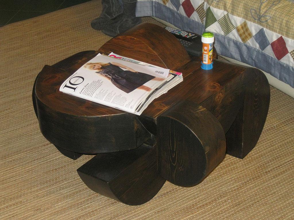 scorie-tavolo-legno-1999-1